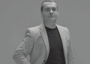 designer-pinaffo