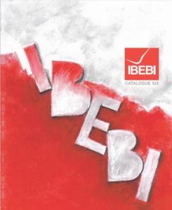 Katalog IBEBI 2019