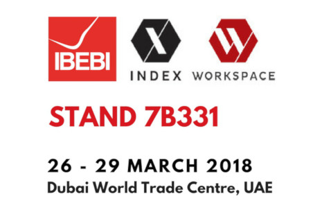 IBEBI an Workspace Index 2018