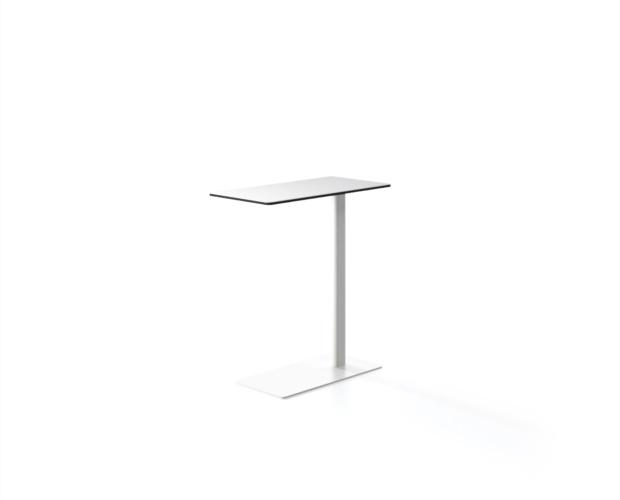 Tisch für Haus und Hotel Sibì