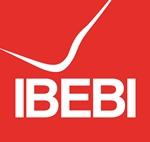 IBEBI DESIGN