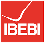 IBEBI SRL